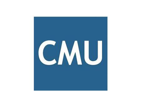Faith Eliott – CMU Approved Feature