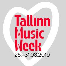 TMW2019_logo