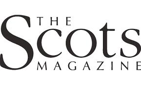 Faith Eliott – Best of Scottish music feature