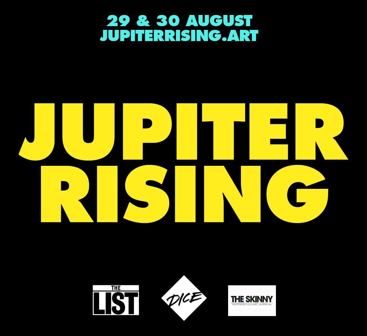 JupiterRising2020_logo_parners