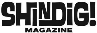 David Thomas Broughton LP reissue review