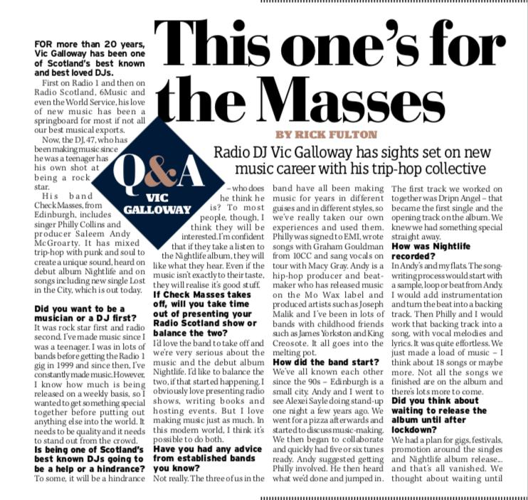 CHECK MASSES_Daily Record_2