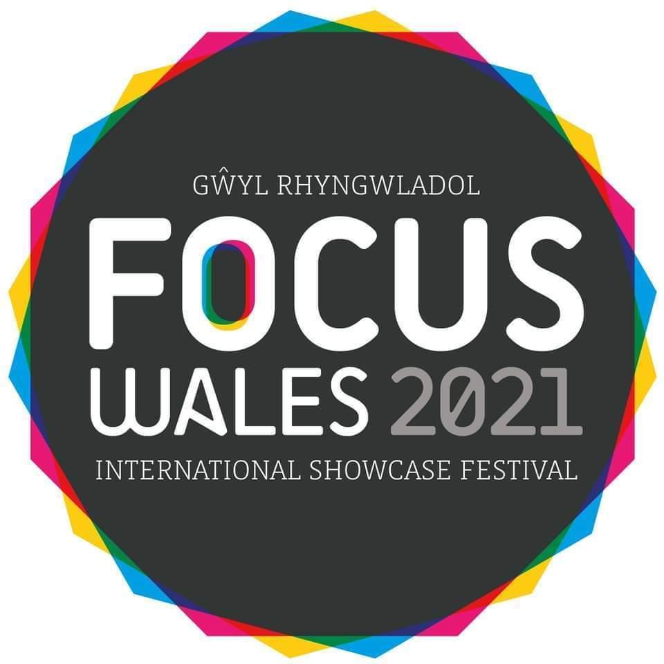 FOCUS Wales 2021
