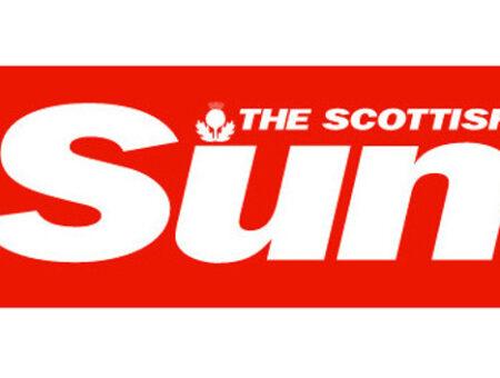 Check Masses – The Scottish Sun monthly playlist