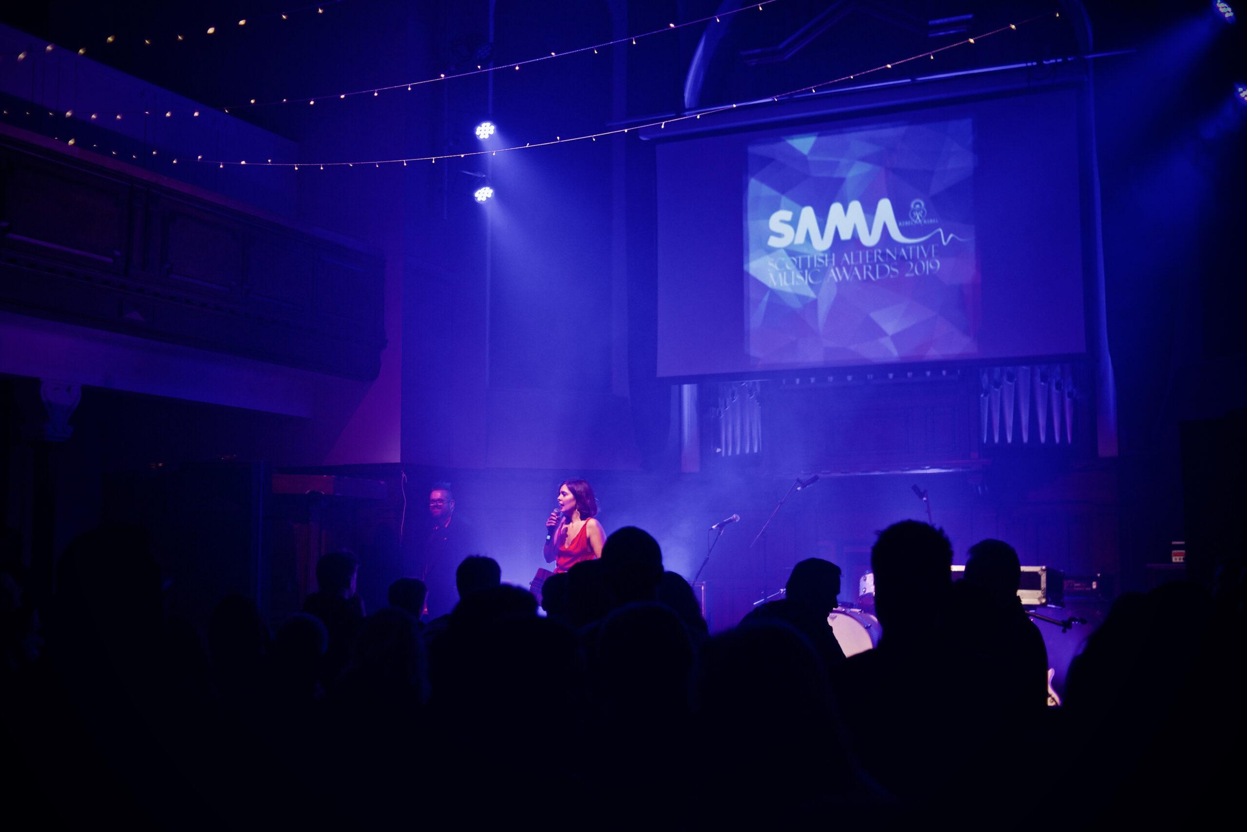 SAMA Live Event Photography by Neil McKenzie.jpg