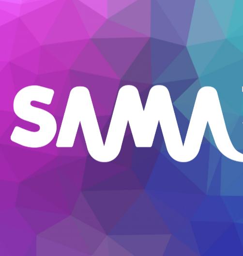 SAMA logo_V2